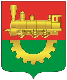 Coat_of_Arms_of_Baranavičy,_Belarus.png